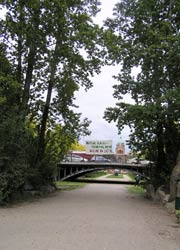 Waldemarbrücke