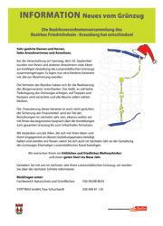 BA-Weihnachtsinfo Luise