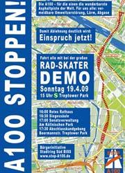 Rad-Skater-Demo