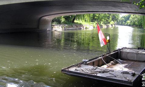 Waterloobrücke