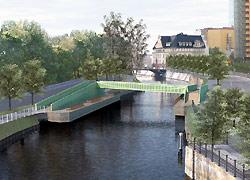 BLK-P-Brücke