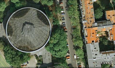 Eiche30 Fichtestraße