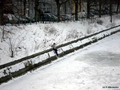 zugefroren