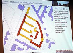 Dresdenerblock