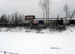 BSK, Kieler Straße 01