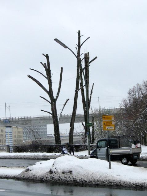 Nordhafen 05