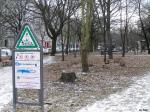 Grimmstraße 00