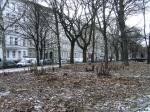 Grimmstraße 01