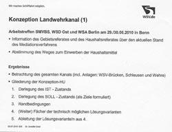 Konzeption Landwehrkanal (1)