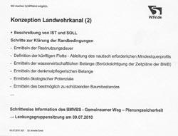 Konzeption Landwehrkanal (2)