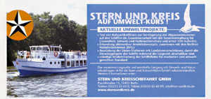 Stern+Kreis-Annonce im NABU-Magazin