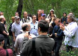 Umweltausschuss vor Ort 03