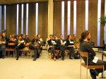 5. Planungsforum
