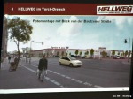 Hellweg-Präsentation 01