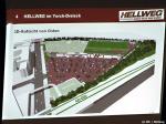 Hellweg-Präsentation 03