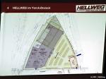 Hellweg-Präsentation 04
