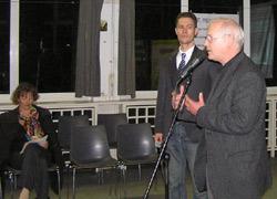 Beyer, Hubaldt, Dr. Schulz