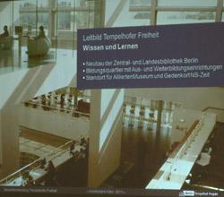 Präsentation Tempelhof Projekt GmbH 03