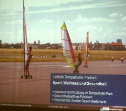 Präsentation Tempelhof Projekt GmbH 04