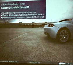 Präsentation Tempelhof Projekt GmbH 05