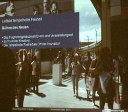 Präsentation Tempelhof Projekt GmbH 06