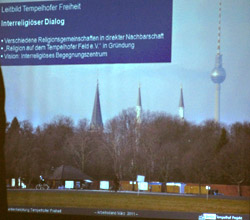 Präsentation Tempelhof Projekt GmbH 07