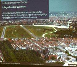 Präsentation Tempelhof Projekt GmbH 08