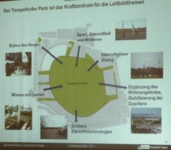 Präsentation Tempelhof Projekt GmbH 09