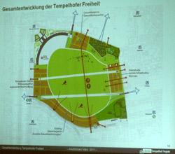 Präsentation Tempelhof Projekt GmbH 10