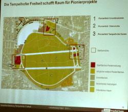 Präsentation Tempelhof Projekt GmbH 12