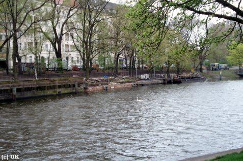 Riedelanleger Urbanhafen 02