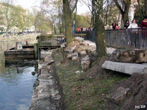 Riedelanleger Urbanhafen 03