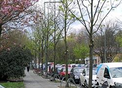 Ritterstraße 02