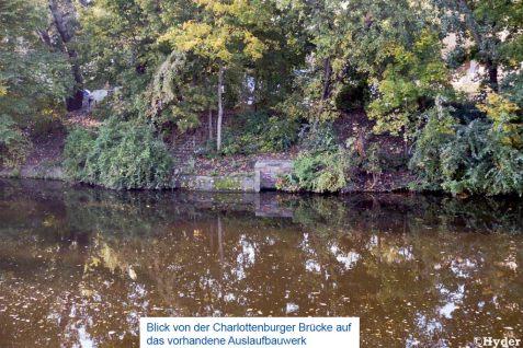 Müller-Breslau-Ufer ©Hyder