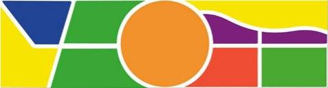 Unser Görli-Logo