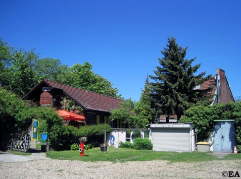 Mühhlenhaupt-Wohnhaus, 5'13