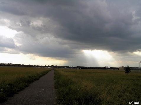 Tempelhofer Weite 02