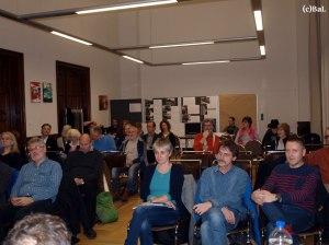 4. Öffentliche WSA-Infoveranst