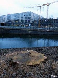 Schöneberger Ufer 03