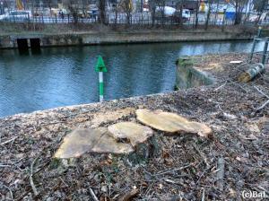Schöneberger Ufer 04