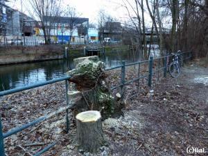 Schöneberger Ufer 05