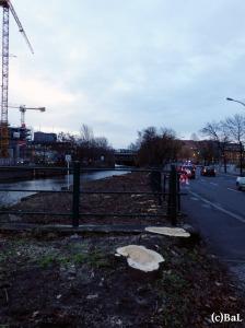 Schöneberger Ufer 08