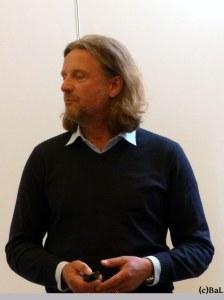 Architekt Kuhn