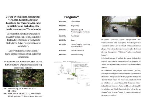 Einladung Workshop ökolog. LWK-Aufwertung_2