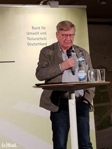 Manfred Schubert