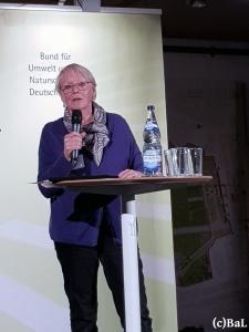 Ulrike Kielhorn